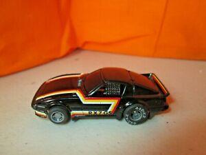 Vintage TYCO 440-X2 Mazda RX-7 w/TYCO Chassis HO Slot Car
