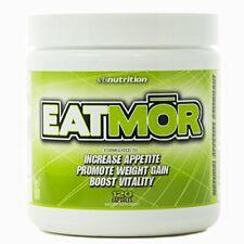 Eatmor Appetite Stimulant | Weight Gain Pills for Men and Women | Natural Hun...