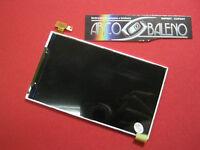 Display Lcd Monitor per HUAWEI ASCEND G520 Ricambio INVIO TRACCIATO Nuovo