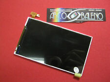 Display Lcd Monitor per HUAWEI IDEOS X5 U8800+Giravite Ricambio INVIO TRACCIATO