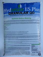 Hydretain Root Zone Moisture Manager - Granular Qd Formula - 40 Lb. Bag