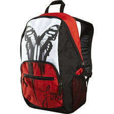 New Fox Womens DAZE  Backpack.