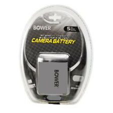 Bower LP-E5 Replacement Battery for Select Canon Cameras