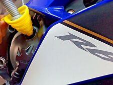 Yamaha Supersport Biker YZF R125 YZFR3 YZF R6 YZF 600R YZF 750 YZF R1 Oil Tool