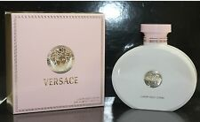 VERSACE DONNA LUXURY BODY LOTION - 200 ml