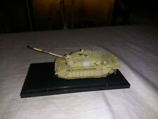 2003 Dragon Armor 1/72 Challenger 2 Royal Scots Dragoon Guards Iraq #60044