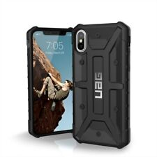 Urban Armor Gear UAG iPhone X XS Pathfinder Series Tough Rugged Case Cover 10S