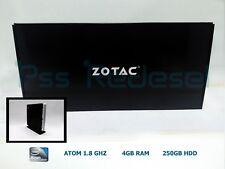Mini PC ZOTAC Mod. ID41 ¡¡¡ NUEVO!!!