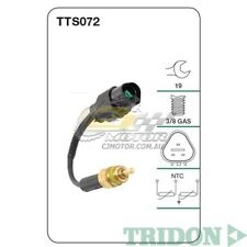 TRIDON WATER TEMP FOR Hyundai Accent 09/03-04/06 1.6L(G4EC2) (Petrol)  TTS072