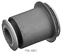 FSK6807 FIRST LINE SUSPENSION ARM BUSH fits Landcruiser GRJ120/KDJ120 03-
