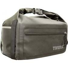 Thule Pack 'n PEDALE BAULE 9 Litri Borsa Da Bicicletta Bisaccia Top