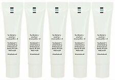 Skinceuticals Epidermal Repair 5 samples