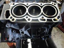 2003 Honda Accord EX-V6 J30A4 OEM Engine Motor Block BARE
