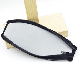 Replacement headband protective zipper bands for  qc15 qc25 qc35 qc2 headphone