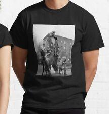 Vintage Dmx T-Shirt