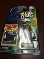 Star Wars Action Figure in Package Grand Moff Tarkin 2