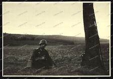 Gebirgs-Jäger-Pionier Btl.82-Polen-1939-Boratyn-Jaroslaw-Lt.Kunsch-128