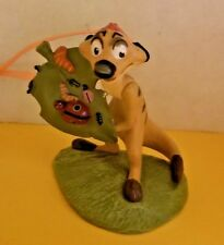 The Lion King Timon Party Decoration Christmas Tree Ornament - Painter