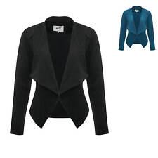 Vero Moda Damen Blazer Business Sakko Business Anzug Freizeitblazer SALE %