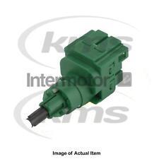 Nuevo Genuino FRENO deja de luz interruptor 51617 Intermotor Calidad Superior