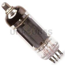 6P23P 11 Watt HF Beam Tetrode Tubes, NOS, Reflektor, SAME DATECODE IV-1980, 8pc