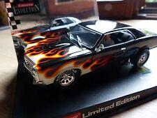 Carrera Evolution Pontiac GTO `66 Custom , Art 25466