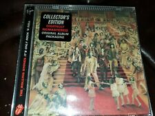 THE ROLLING STONES It's Only Rock Collector's  Edition Digitally remastered RARE