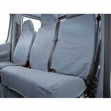 New Mercedes-Benz W906 Sprinter Twin Co-Drivers Passengers Seat Cover B66560942