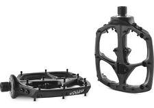 Specialized boomslang Platform pedals flatpedal negro nuevo 2017 downhill