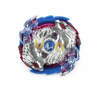 Beyblade Burst B-97 Nightmare Longinus.Ds -Beyblade Only without Launcher