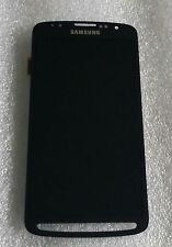 Pantalla LCD original pantalla táctil unidad de visualización para Samsung gt-i9295 Galaxy s4 Active