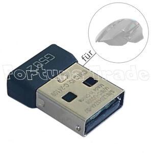 Empfänger / Receiver für Logitech G502 LIGHTSPEED MAUS Mouse