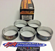 ACL Race Series Cam Bearing Set Small Block Chevrolet SBC 327 350 383