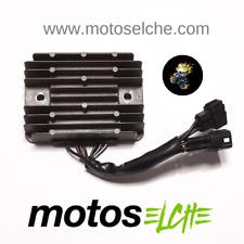 Regulador Voltaje SUZUKI GSXR600 750 06 12 K6 K7 K8