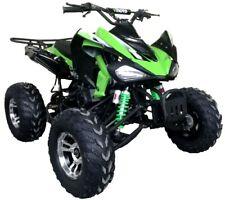 200 Atv 200cc Four Wheeler 169cc ATV 4 Stroke Air Cooled Automatic Sport Atv