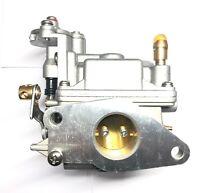 835382A1 T1 T3 835382T04 Carburetor for Mercury Mariner 4-Stroke 9.9 13.5 15HP