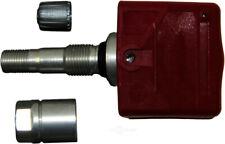TPMS Sensor WD Express 812 38004 039