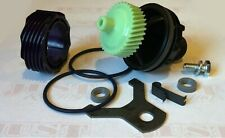 700R4 ELECTRIC TO MECHANICAL SPEEDOMETER GEAR & HOUSING SWAP KIT HOT ROD CHEVY