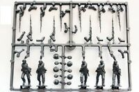 Perry Plastic Sprues 28mm figures most sets ALL NEW Multi Listing