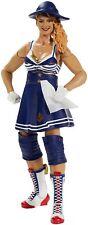WWE Elite Series 76 Lacey Evans Wrestling Action Figure