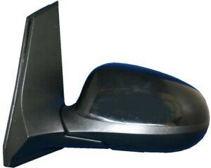 Rétroviseur dx pour Ka 2008 IN Avant Électrique Terme Sonde 7 Pins