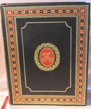 Oeuvres complètes de Molière Éditions Famot 1975 880 pages