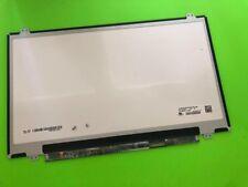 Dell Latitude E5450 E7450 Laptop  LCD Screen Display Panel LP140WHU TP B2 5T0P9
