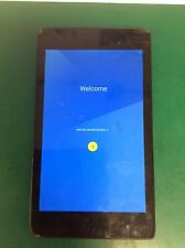 Asus Nexus 7 2nd Generation Working LCD Non Working, Cracked Digitizer See Below