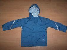 781ec7340 REI Jackets (Newborn - 5T) for Boys