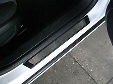 Best Holden Cruze Door Sill Scuff Plates 4 PCE SET 3 YEAR WARRANTY