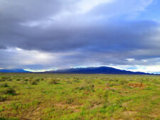 SUPER RARE 160 ACRE NEVADA RANCH SMALL DOWN PAYMENT WE FINANCE @ 0% INT EZ TERMS