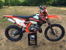 KTM SX SXF EXE EXC 125 250 300 350 450+ FULL SET FORK PROTECTION- Forkshrink 360