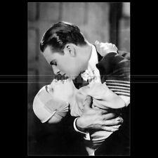Photo F.002331 LYA DE PUTTI & BEN LYON (PRINCE OF TEMPTERS) 1926