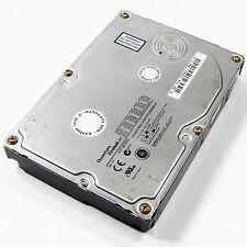 4.3 GB IDE Quantum ex43a101 Hard Drive P/N d6747-63001